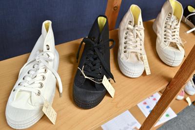 2015ss展示会,快風社,novesta