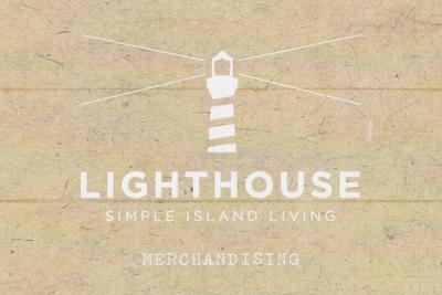 lighthouseブランドロゴ