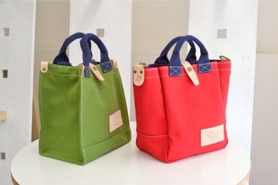 leonde新型bag23073と比較