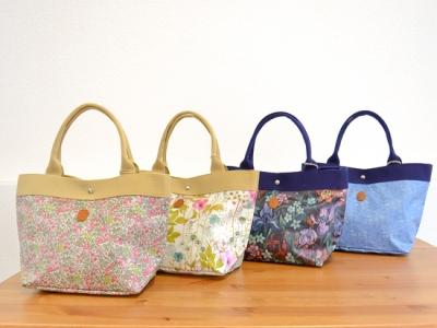 Coupole鞄