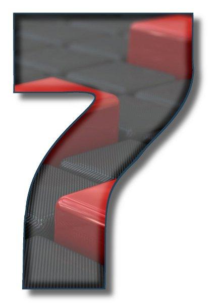 7_Carbon