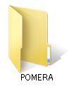 ポメラファイル