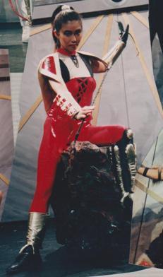 にせ八犬伝1994