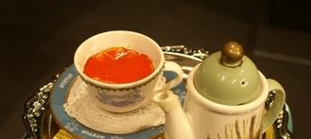 オリジナル紅茶