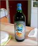 ドイツのホットワイン(グリューワイン)