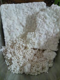 米麹200g