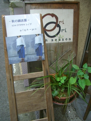 CIMG9464.JPG