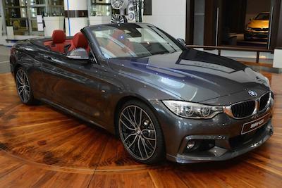 BMW bmw 4シリーズカブリオレ動画 : bmw.jugem.cc