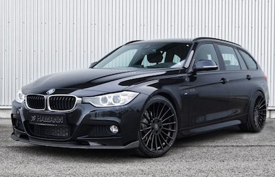 BMW bmw 3シリーズ 中古 カスタム : bmw.jugem.cc