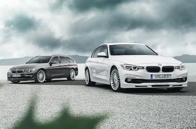 BMW bmwアルピナ d3 ブログ : bmw.jugem.cc