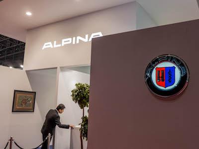 alpina13.jpg