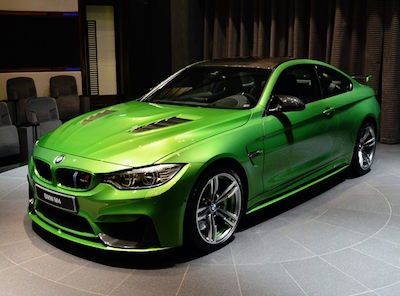 BMW bmw m4クーペ 動画 : bmw.jugem.cc