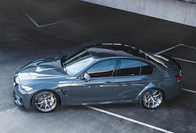 BMW bmw m3セダンカスタム : bmw.jugem.cc