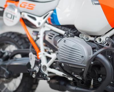 moto05.jpg