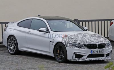 BMW bmw m4クーペ スーパーラップ : bmw.jugem.cc