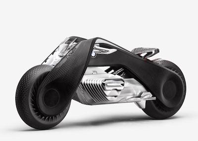 moto02.jpg