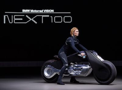 moto04.jpg