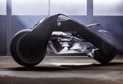moto07.jpg