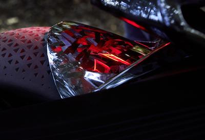 moto11.jpg