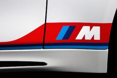 m403.jpg