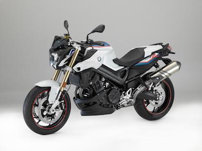 moto06.jpg