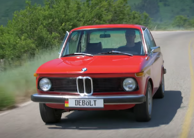 bmw2002.png