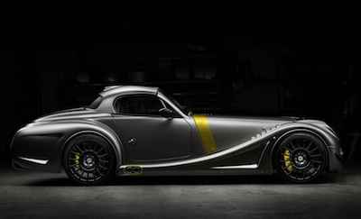 Morgan Aero GT03.png