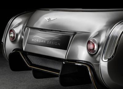 Morgan Aero GT05.png