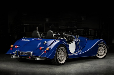 Morgan Plus 8 50th02.png
