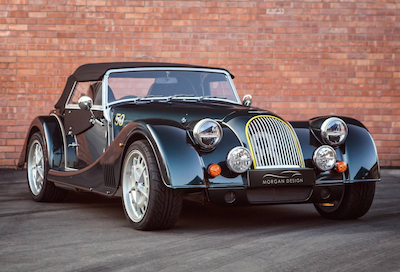 Morgan Plus 8 50th04.png