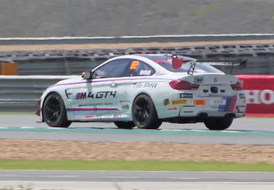 m4gt4.png