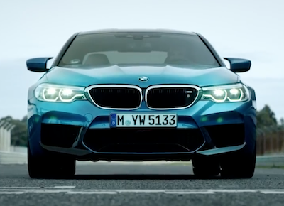 bmw m.png