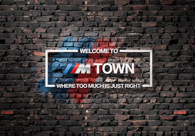 m town01.jpg