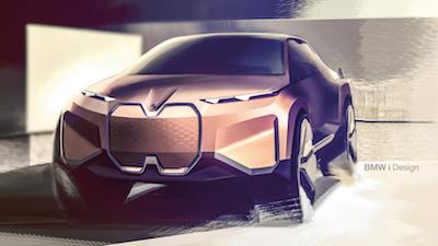 BMW iNext Vision01.jpg