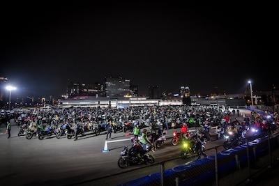 Night rider meeting01.jpg