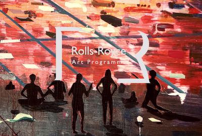 rr art02.png