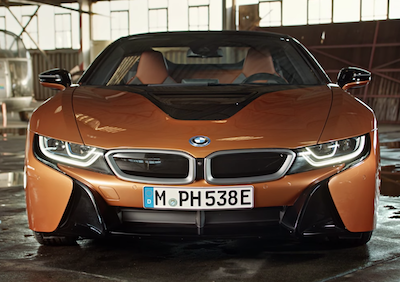 i8roadster.png