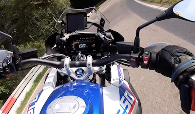 moto02.png