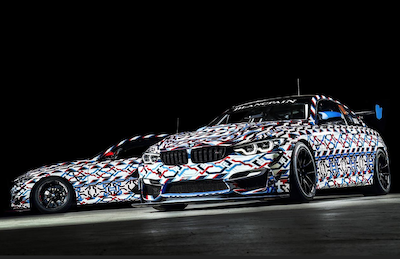 m4gt4-01.png