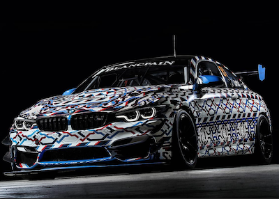 m4gt4-02.png