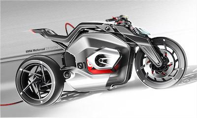 moto09.jpg