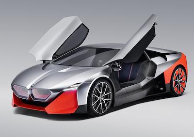 BMW Vision M NEXT01.jpg