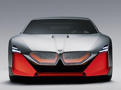 BMW Vision M NEXT04.jpg