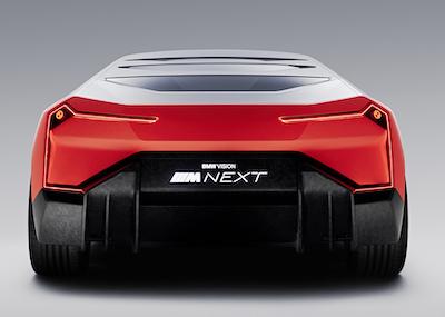 BMW Vision M NEXT05.jpg