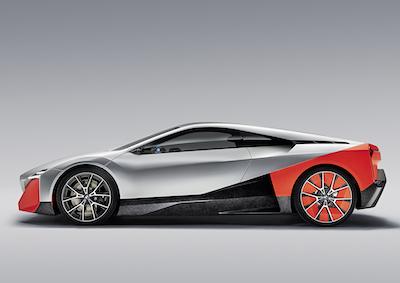 BMW Vision M NEXT06.jpg