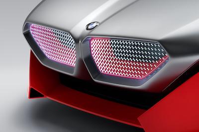 BMW Vision M NEXT07.jpg