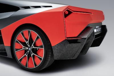BMW Vision M NEXT09.jpg