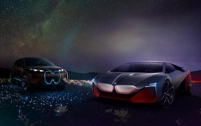 BMW Vision M NEXT10.jpg