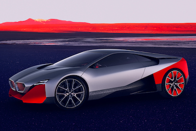 BMW Vision M NEXT11.jpg
