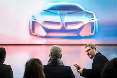BMW Vision M NEXT21.jpg
